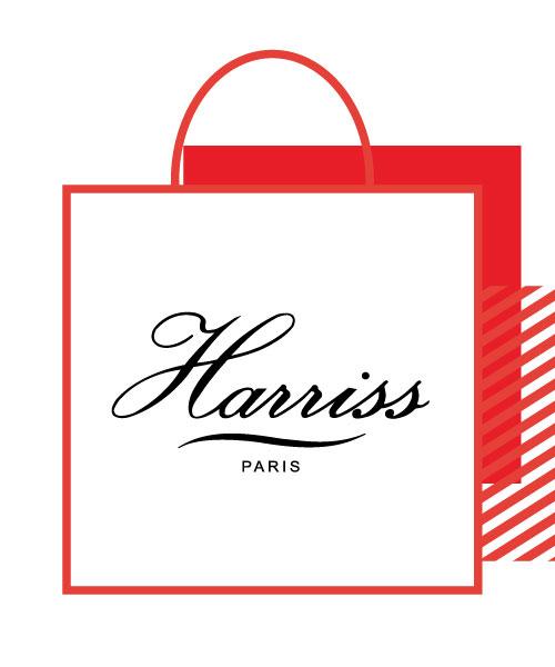 Harriss福袋購入ページはこちら