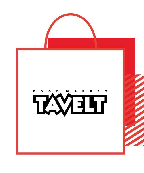[藤井大丸オンライン] 【TAVELT】ワールドコーヒー コーヒーセット