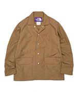 65/35 Hopper Field Jacket