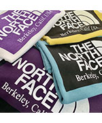 THE NORTH FACE PURPLE LABEL 19FWの新作