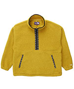 THE NORTH FACE PURPLE LABEL 19FW